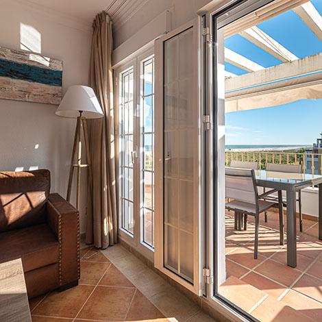 Apartamentos-Costa-Luz-en-Isla-Canela